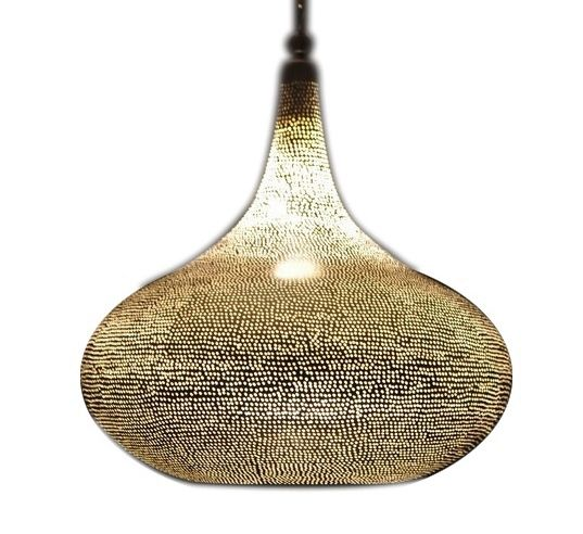 Moroccan Pendant Lighting An Exquisite Handcrafted Style From E Kenoz To Enhance Your Home Décor