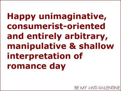 Be My Anti Valentine Valentine S Day Quotes Anti Valentines Day Valentines Day Memes