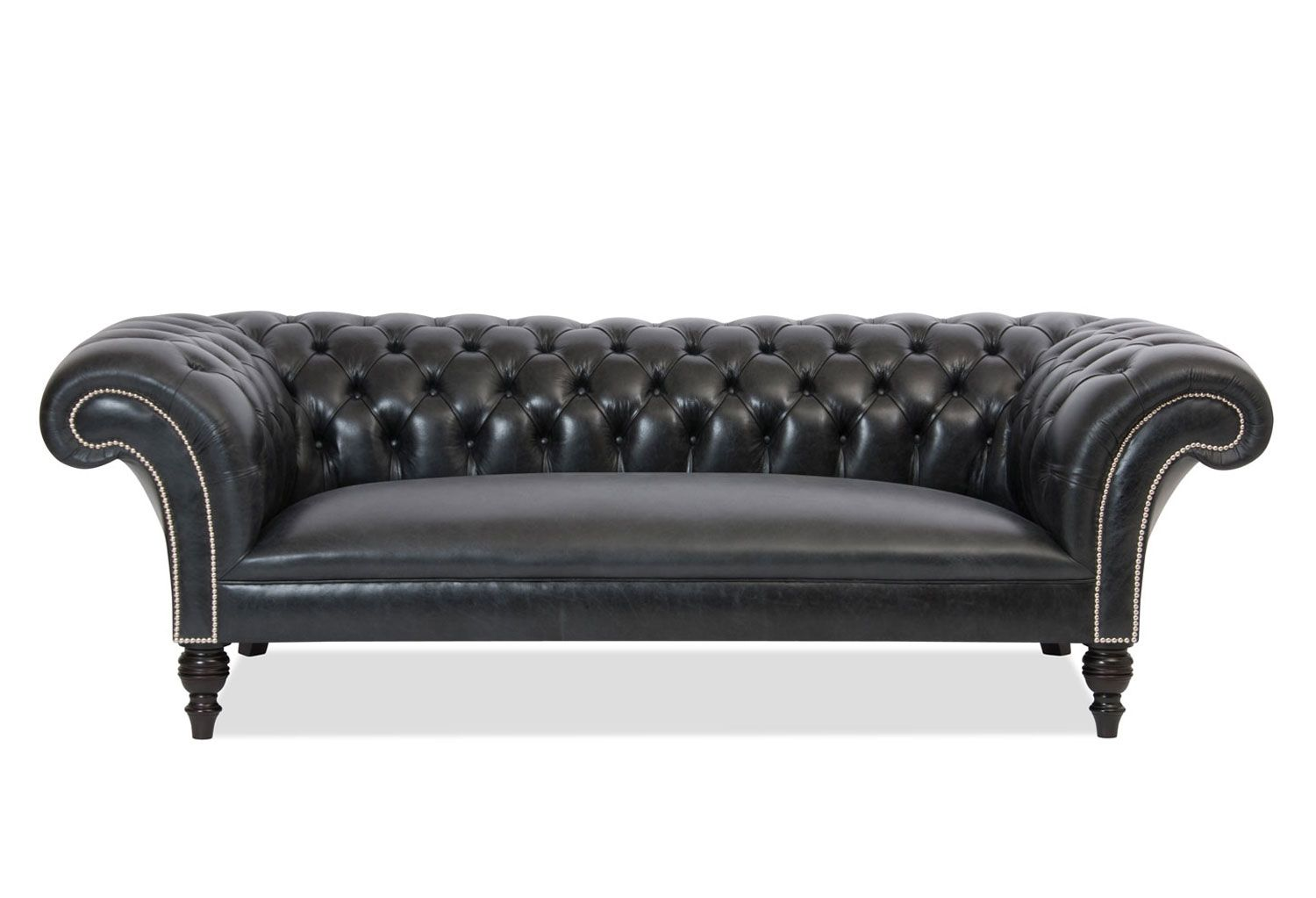 Sofa Von Wilmowsky Victorian Chesterfield Sofa Harry Chesterfield Sofas