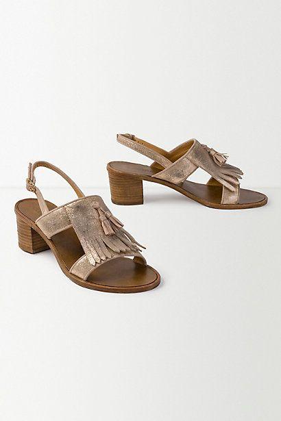5c8588952be Colour-Pop Gleam Sandals - anthropologie.eu