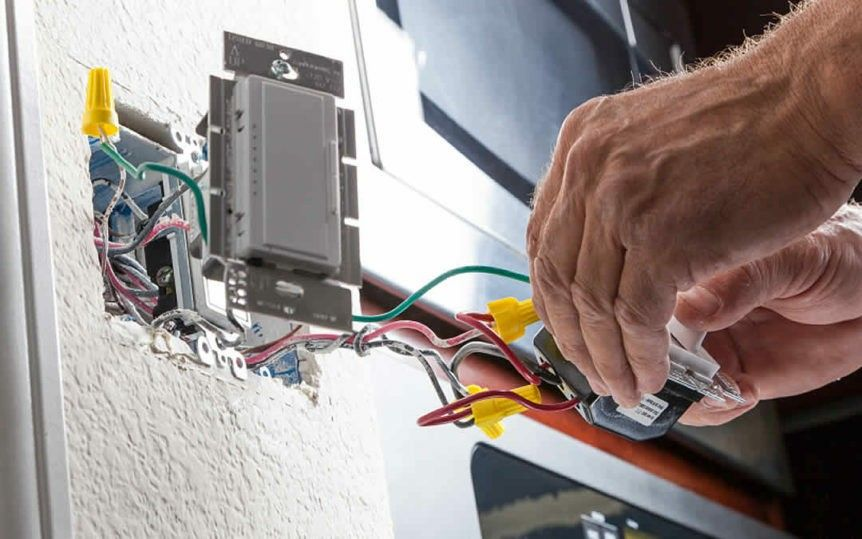 Remarkable Pin By Christine On Rn126 Week 1 Electrician Services Electrical Wiring 101 Akebretraxxcnl