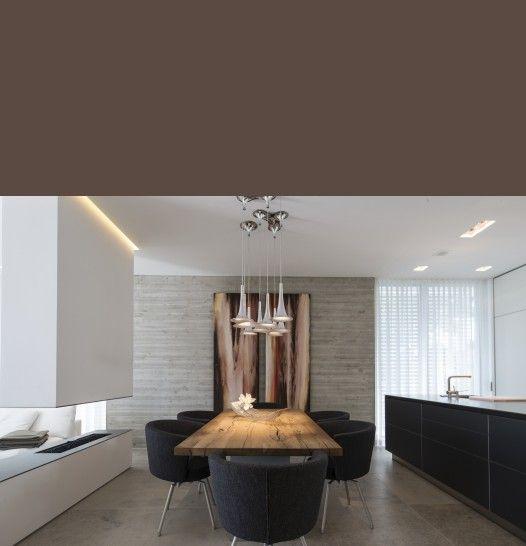 innenarchitektur ingolstadt – daniela meier – ragopige, Innenarchitektur ideen