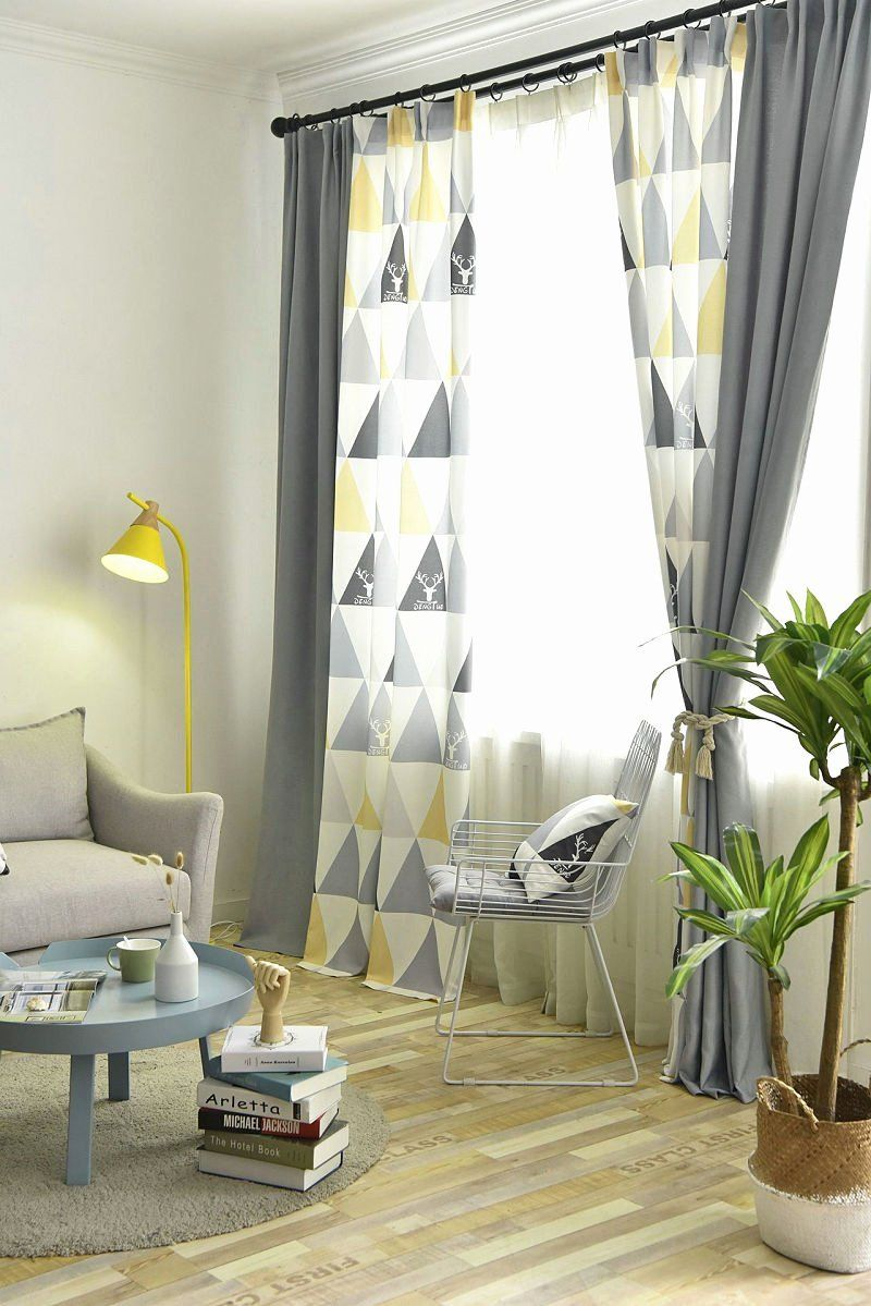Modern Curtains For Bedroom Beautiful 2020 Curtains For Living Room Modern Mosaic Window Curtain Bedro In 2020 Curtains Bedroom Curtains Living Room Living Room Modern #pretty #curtains #for #living #room