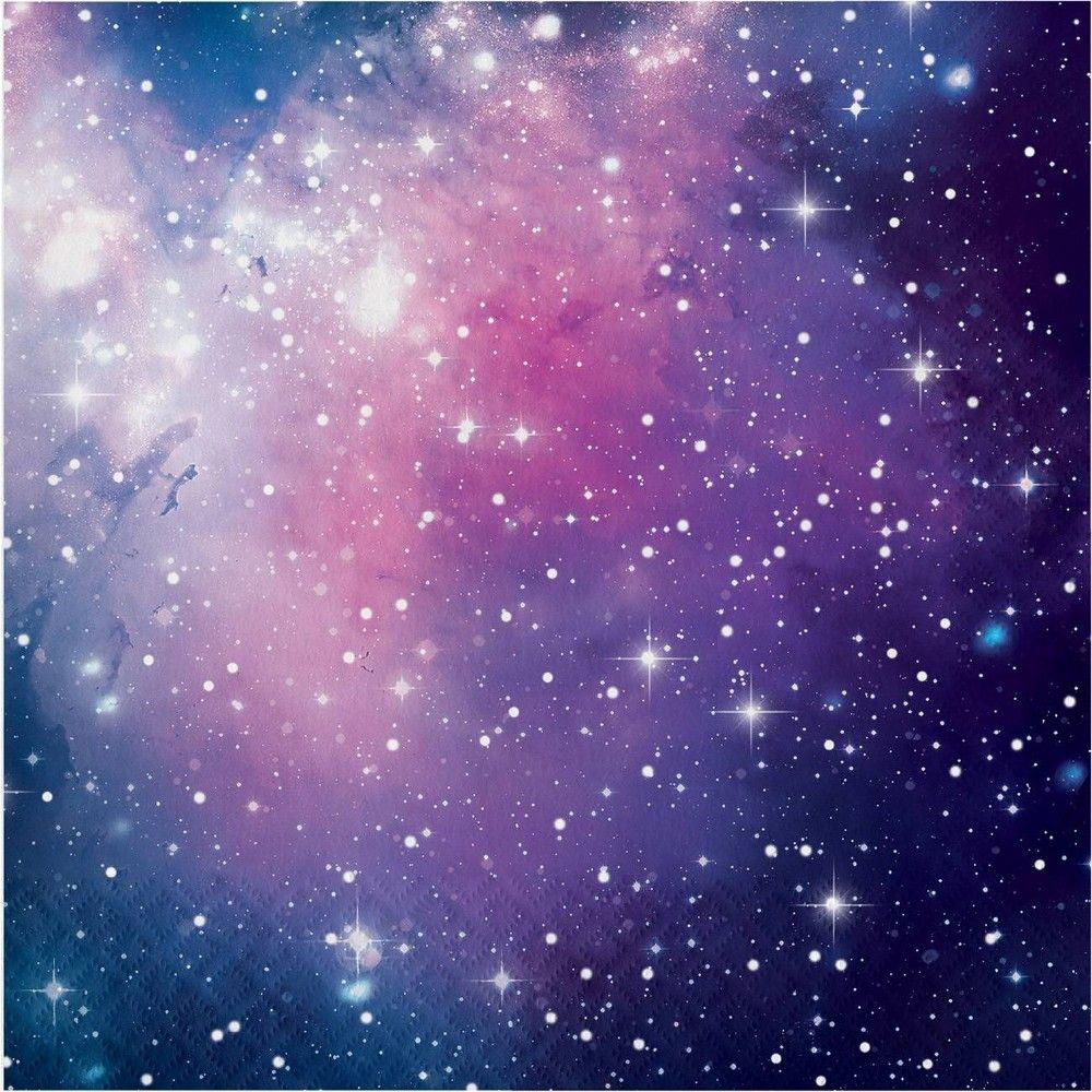 Purple wallpaper backgrounds