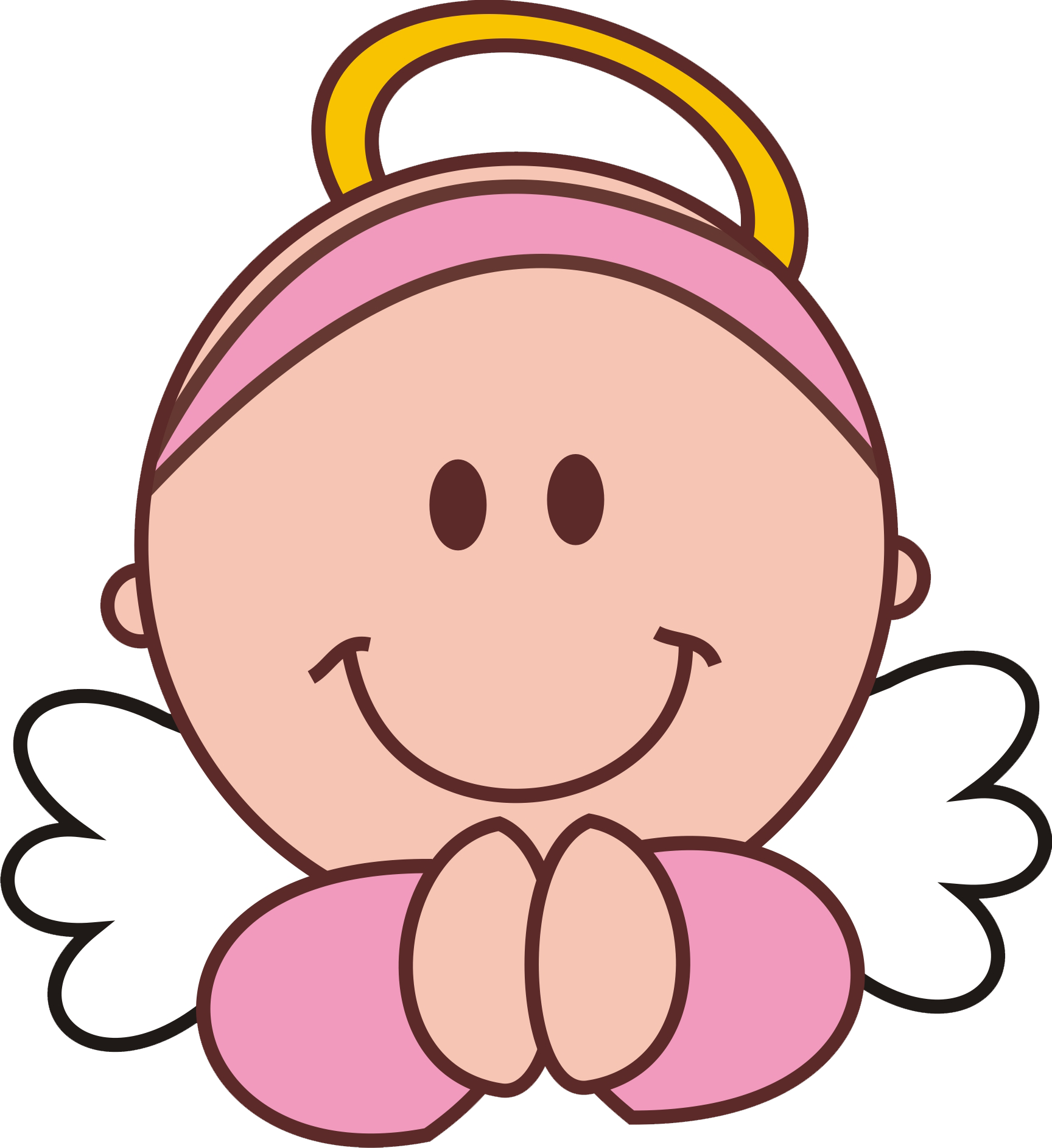 angelitos png - photo #18