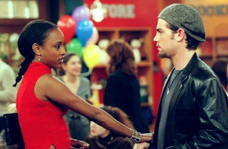 Girl Meets World Season 3 Episode 6 Angela On Shawns Proposal