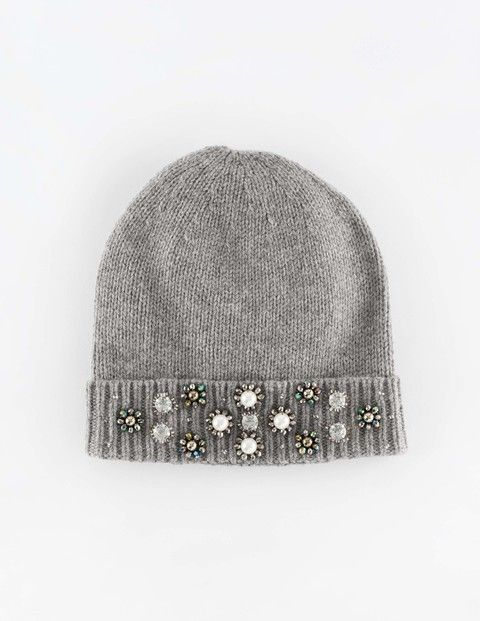 Jewelled Beanie   WARDOBE WISHING   Pinterest   Tricot, Chapeau and ... 283d15b43b1