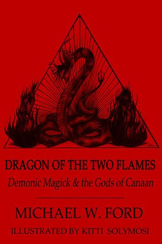 satanic magick paradigm of therion pdf