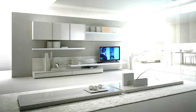 「ikea built in living room」の画像検索結果  living room