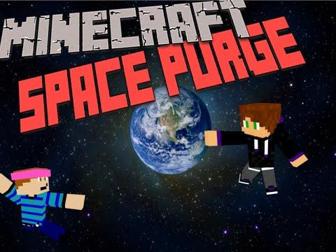 Space purge adventure map 191 minecraft adventure maps a space purge adventure map 191 minecraft adventure maps a linear story line gumiabroncs Choice Image