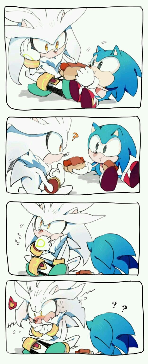 Pin By Niko Mayes On Sonic Y Sus Amigos Sonic The Hedgehog Sonic Sonic Funny