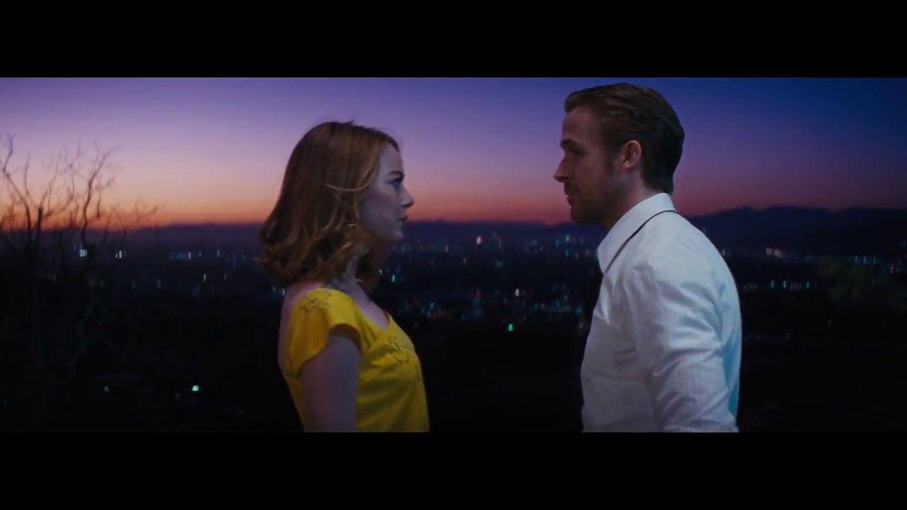 ff81de77af1a1 Ed Sheeran - Perfect  Official Music video La La Land  - YouTube ...