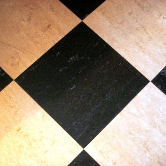 How To Remove Floor Wax Buildup