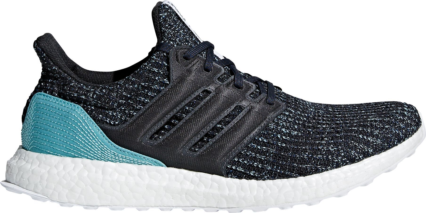 03c1b251f12 adidas Men s Ultra Boost Parley Running Shoes
