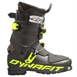 Photo of Dynafit TLT Speedfit Alpine Touring Ski Boots 2019