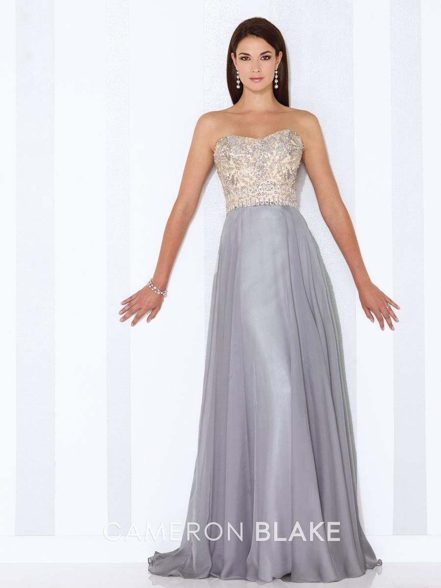 moncheri dresses cocktail 2018
