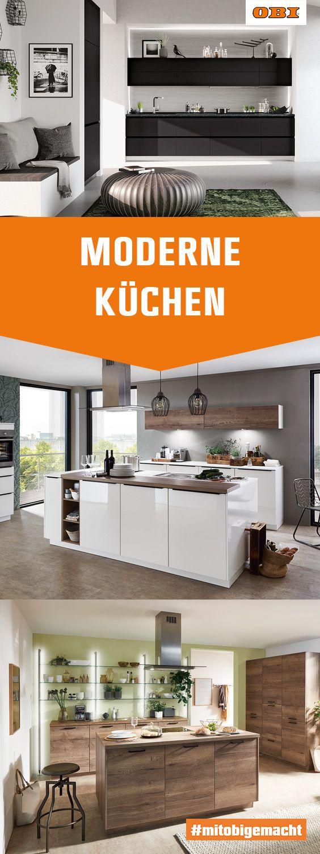 Die Küche Familienmittelpunkt und Herz von Wohnung und