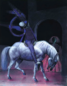cuadros modernos caballos pintados en oleo (3).png
