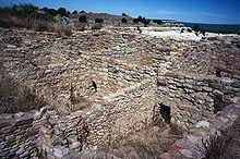 El Morro National Monument – Wikipedia