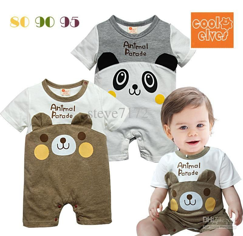 baby clothes boy - Kids Clothes Zone
