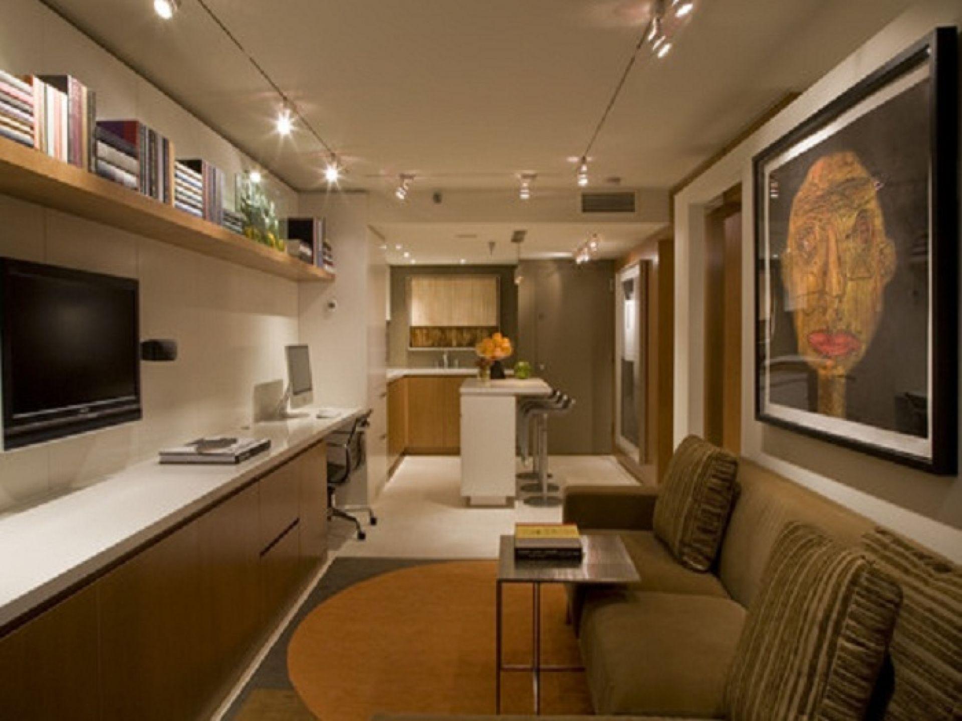 Long narrow basement design ideas decor catalogs party decorations decorating ideas gwcgiad fascinating
