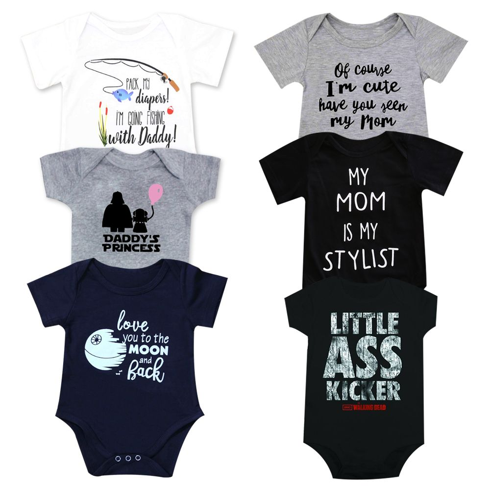 cheap baby clothes suppliers