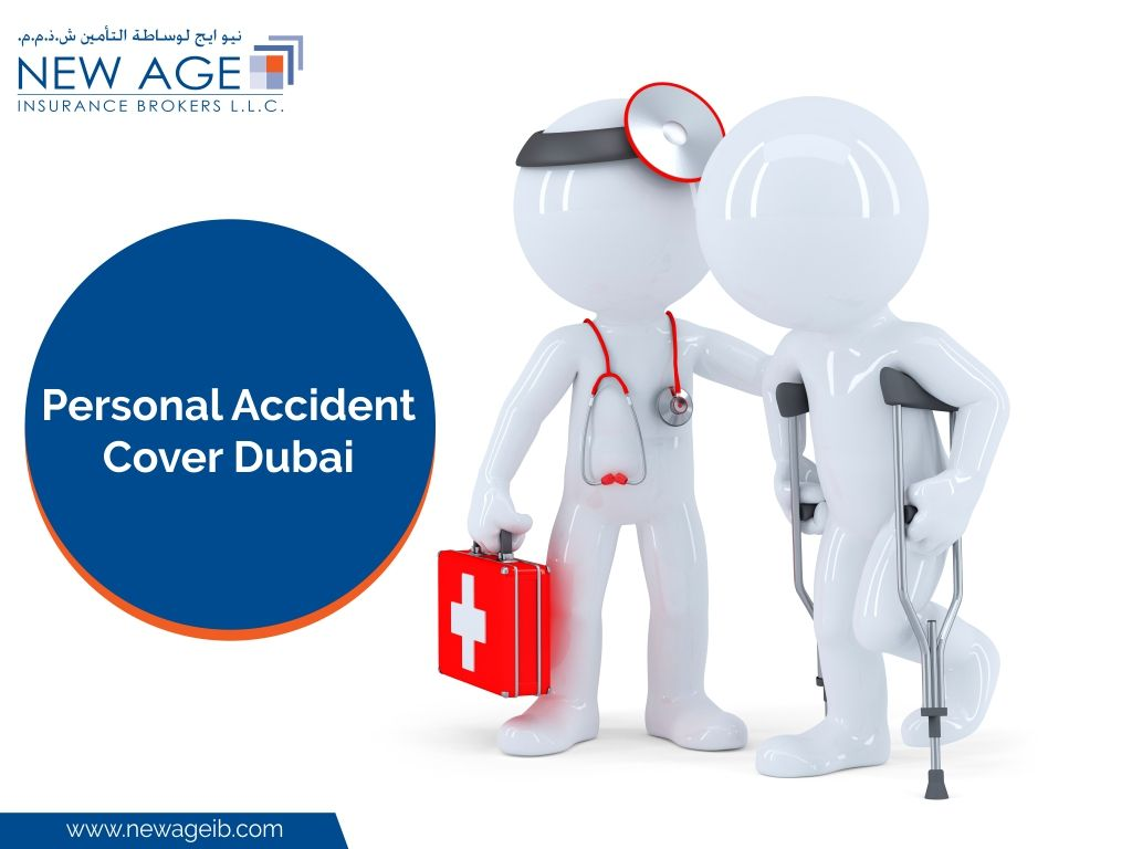 Get The Financial Protection And Security Against Uncertainties Like A Major Accident Illness Accident Insurance Insurance Insurance Broker