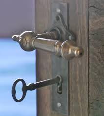 poign e de porte ancienne poign es heurtoirs boutons de portes pinterest poign e de. Black Bedroom Furniture Sets. Home Design Ideas