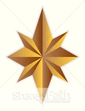 gold star clipart free download wallpaper full wallpapers rh b roketstore com Bethlehem Star Clip Art Black and White Bethelem Star Images Clip Art