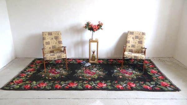 Perzisch Tapijt Goedkoop : Kelim tapijt vloerkleed kopen grote vloerkleden vloerkleed wol