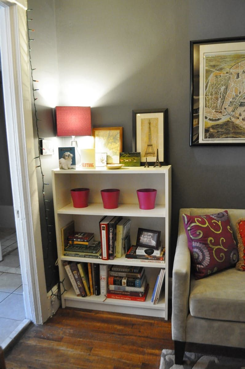 Alex's Cozy Garden Apartment in Brooklyn (With images ...