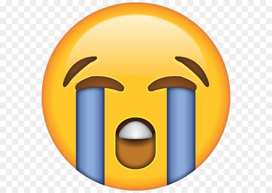 Pin By King Hollow Boy On Emojis Tears Of Joy Super Healthy Recipes Iphone Fun