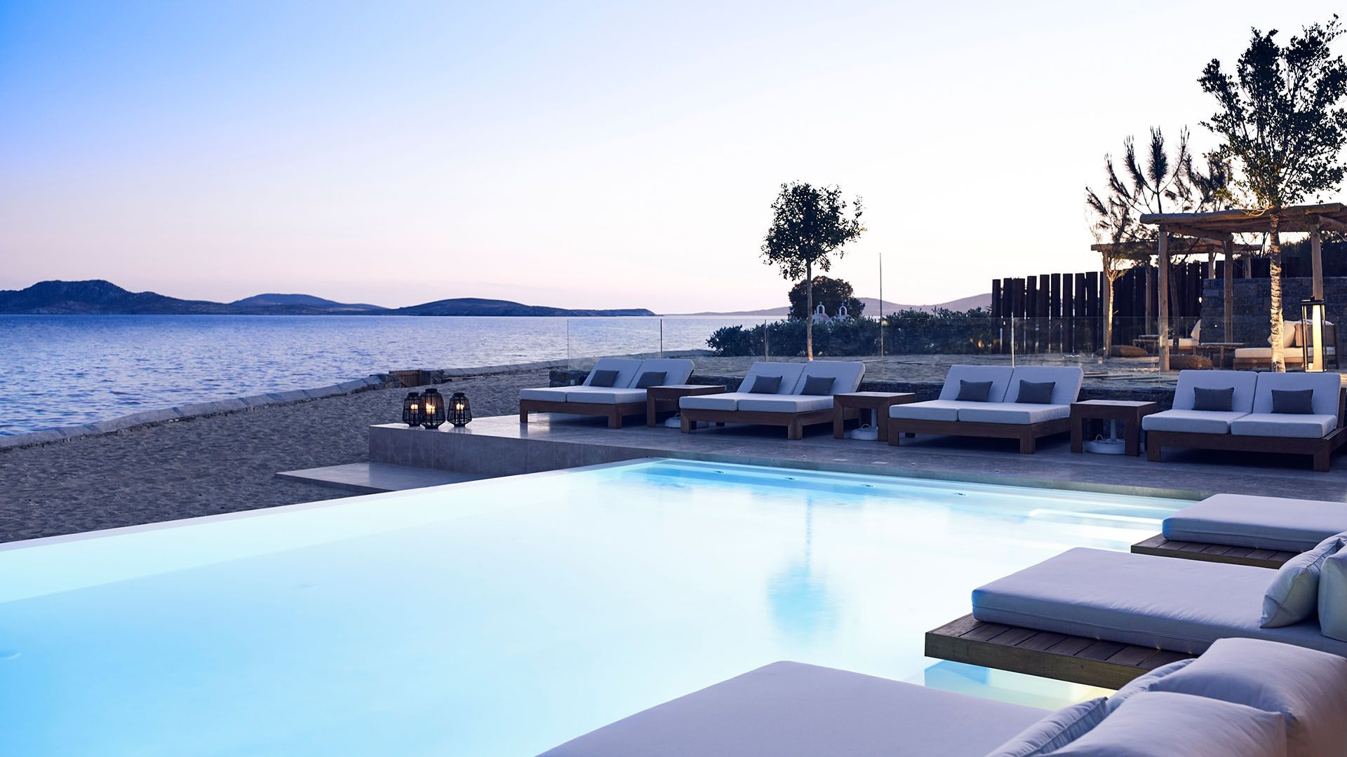The Hotel Bill Coo Boutique Hotel With Images Luxury Hotel