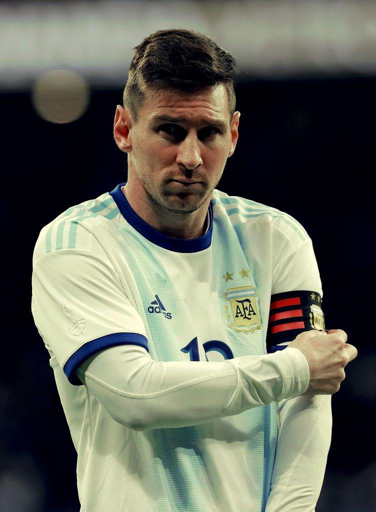 Vs Ronaldo Futbol Fondos Poster Argentina Lionel Dibujo Wallpapers