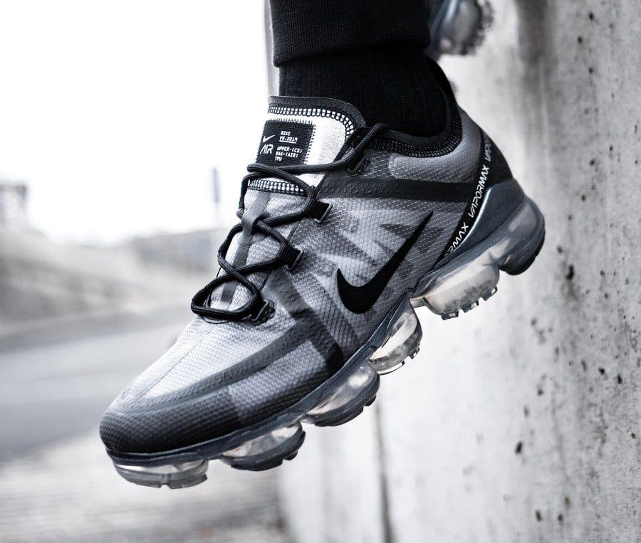 Épinglé sur Shoes Design