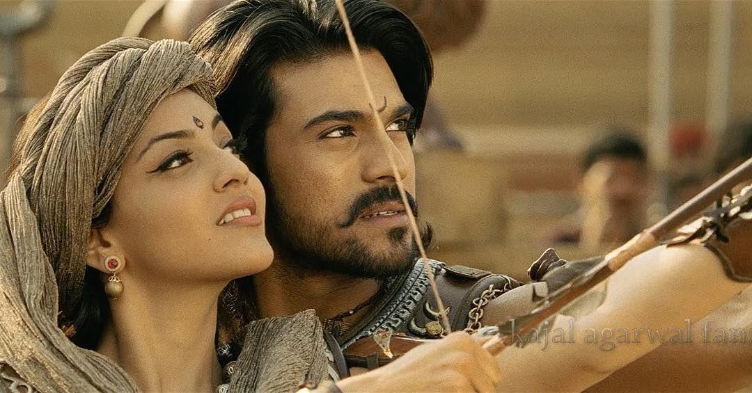 Pin On South Asian Cinema