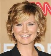 Great short curly hairstyles for 50 year olds With Additional ...