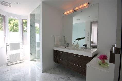 ikea bathroom tile ideas IKEA Bathrooms Home Design Blog di 2018