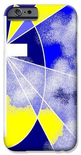 iPhone 6 cover sold!  http://fineartamerica.com/saleannouncement.html?id=d730a7913908da7d86d0f2e98514f01b