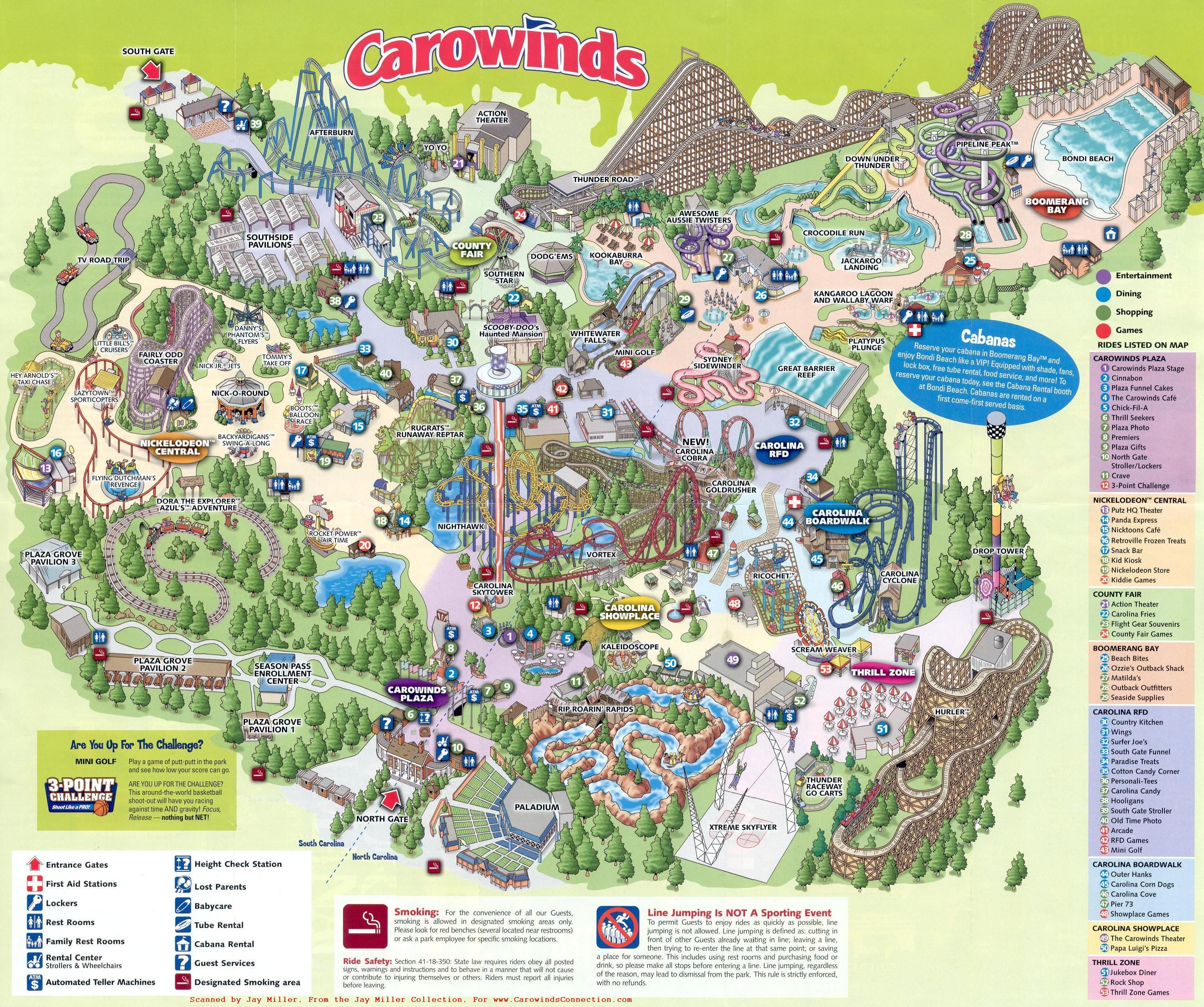map of carowinds with 151996556149958522 on Oakford Park besides H tonville together with Phillip Phillips John Mayer At The Gorge A Match Made In Concert Heaven also 613 further 18126.