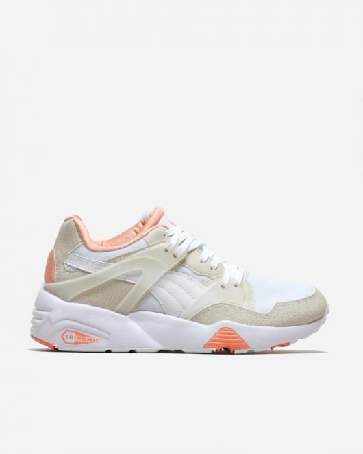 premium selection e17db ddb13 Puma - Blaze Filtered WNs