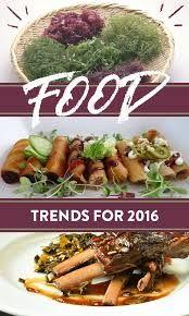 Bildresultat för 2016 food