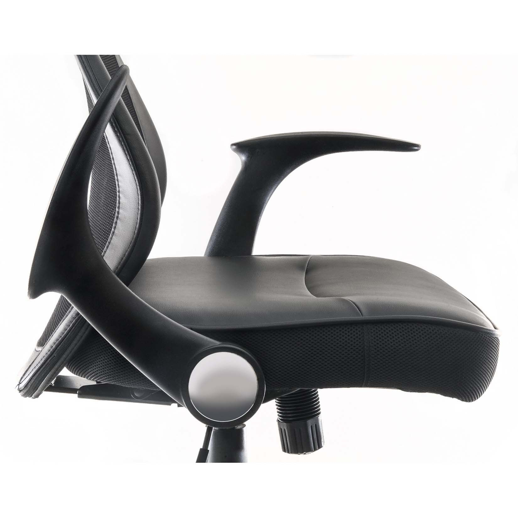 curve_mesh_arm_shot5.jpg (1650×1650) Massage chair