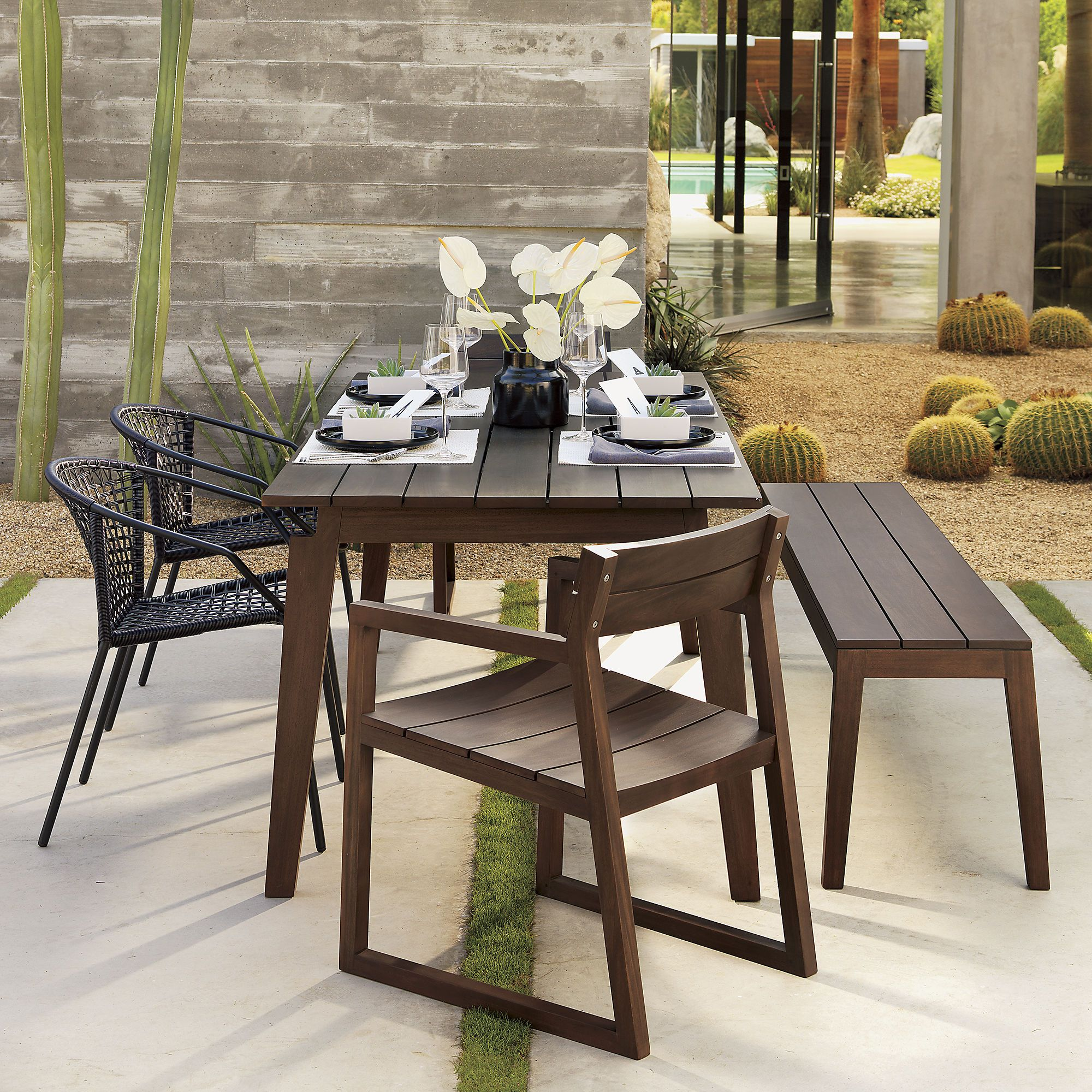 cb2 outdoor furniture. Sophia Black Dining Chair | CB2 Cb2 Outdoor Furniture U