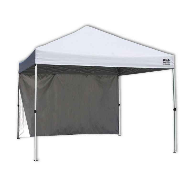 10x10 Tent Home Depot 10x10 Tent Pop Up Tent Tent Reviews
