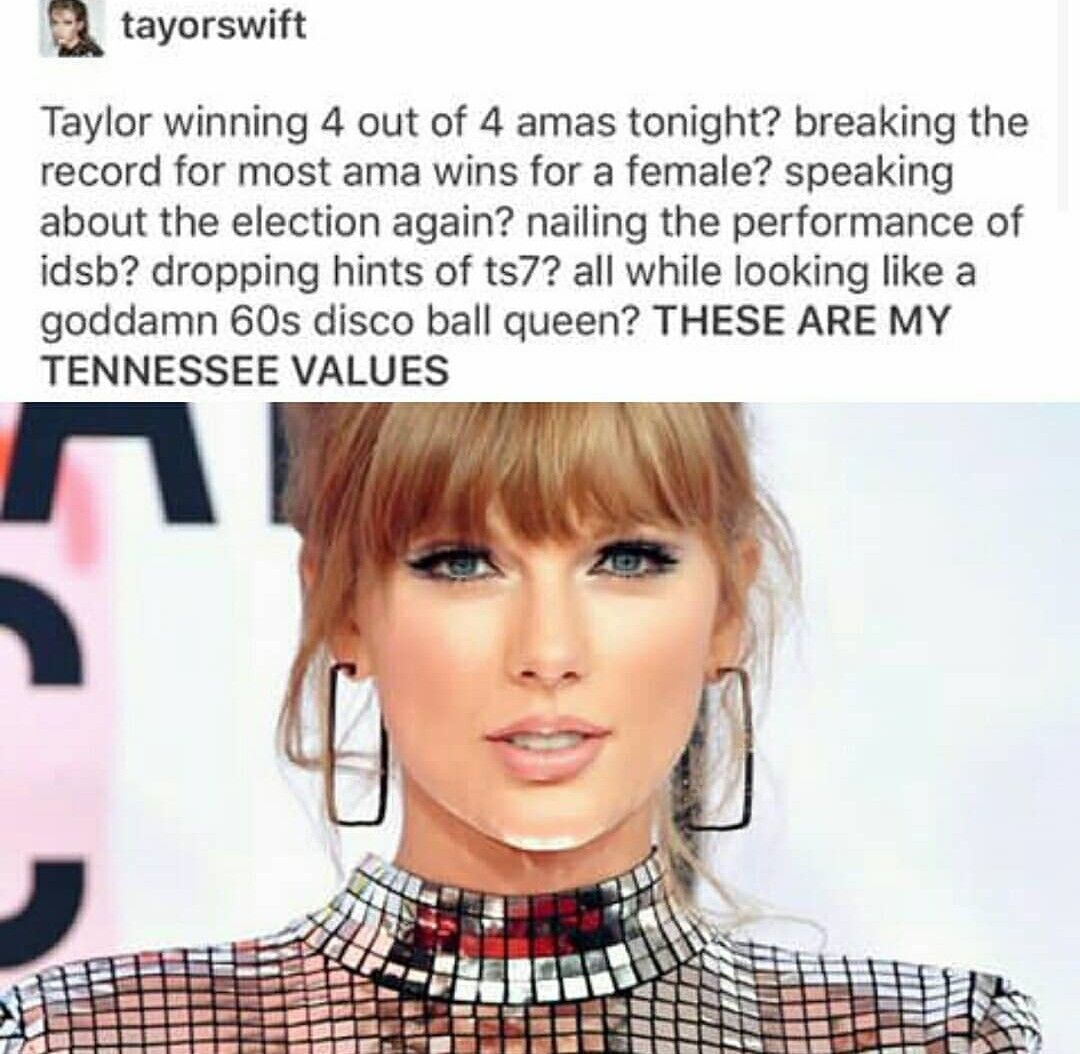 Pin On Aa Taylor Swift