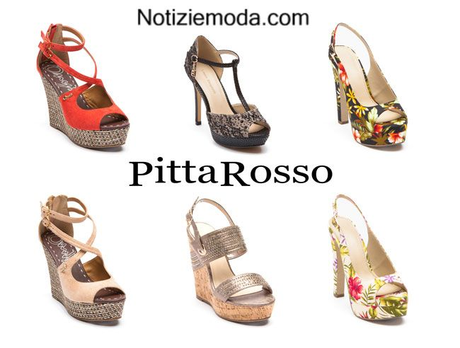 scarpe adidas superstar pittarosso