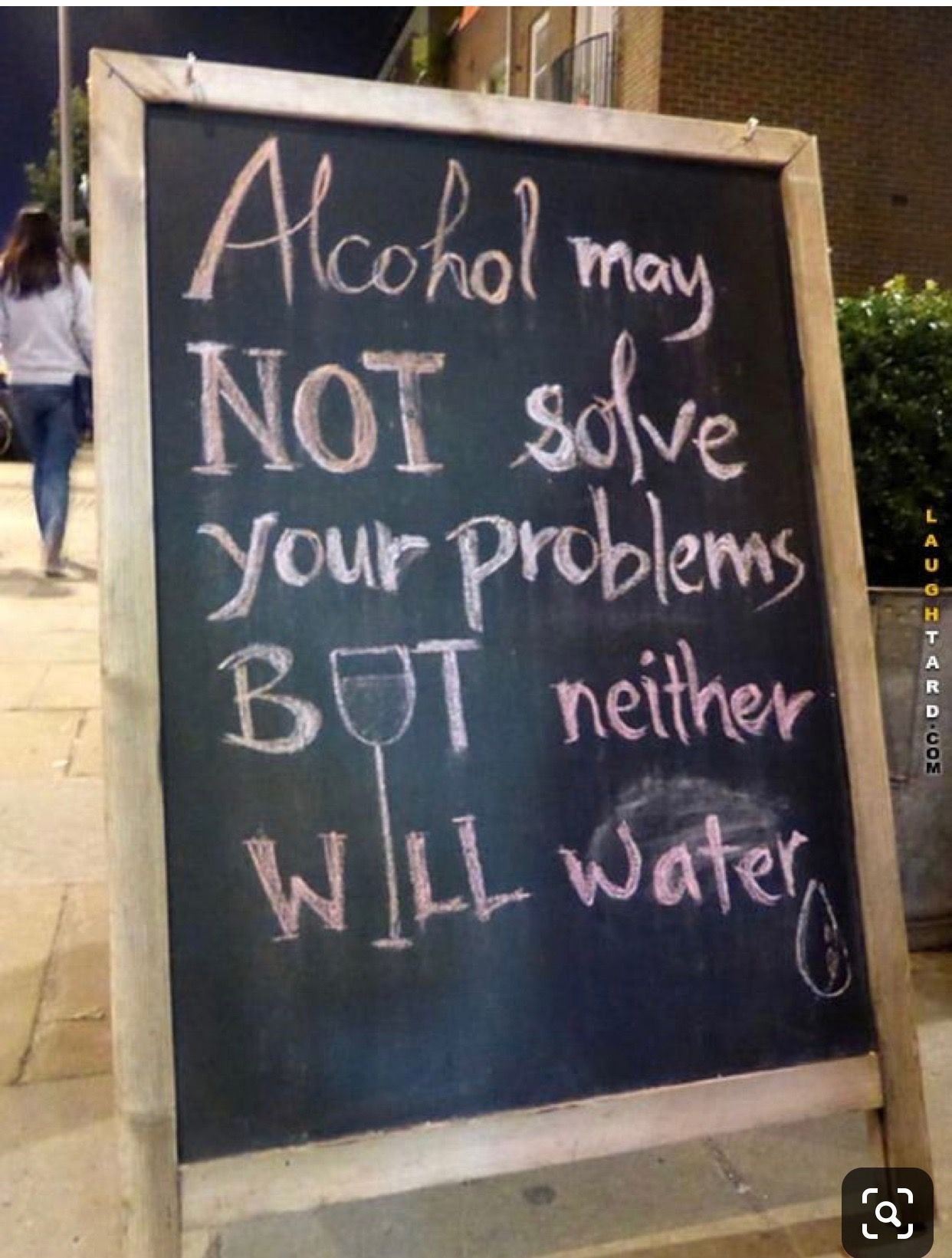 Pin By Deepa Ravindranath On Booze In 2020 Funny Bar Signs Work Quotes Funny Bar Signs