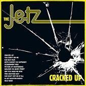 The Jetz https://records1001.wordpress.com/