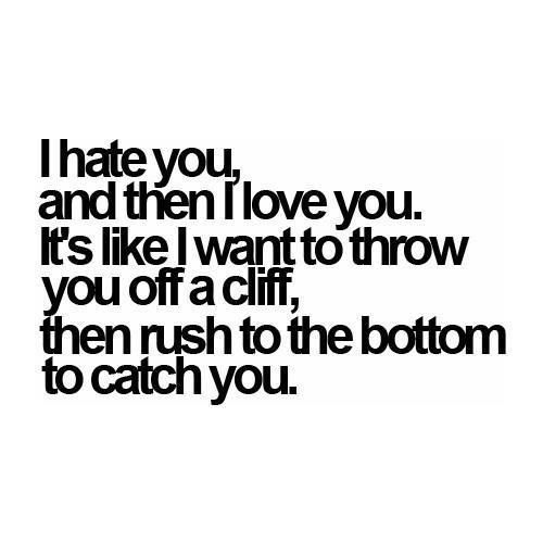 Ugh Seriously Though -.- This Is Beyond True.